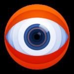 Breaks For Eyes Logo
