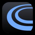 Chaos Control Logo