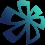 Chaotica Logo