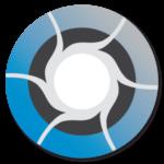 Exposure X6 Logo