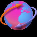 FoldersSynchronizer Logo