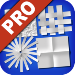 JixiPix Photo Formation Pro Logo