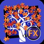 JixiPix PuzziPix Pro Logo