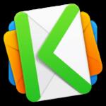 Kiwi for Gmail Logo