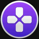Mitch for Twitch Logo