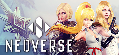 NEOVERSE Cover