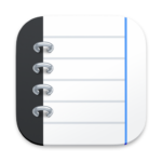 Notebooks Logo
