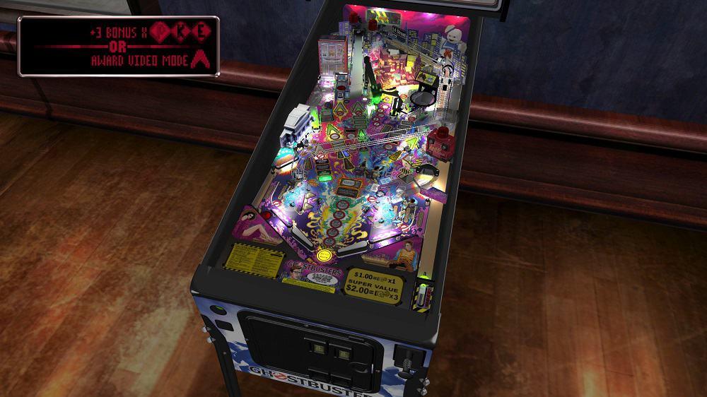 Pinball Arcade macOS