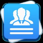 Resume Templates - Design App Mac Logo
