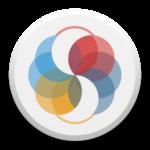 SQLPro Studio Logo