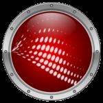 Scrutiny App Logo