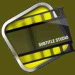 Subtitle Studio Logo
