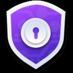 iCrypto Pro Logo