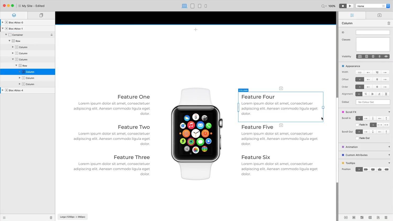 Blocs Mac Download
