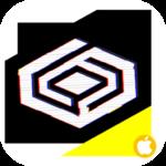 CrossOver Mac 20 Logo