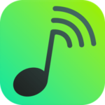 DRmare Music Converter for Spotify Logo