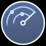 Disk Expert Logo