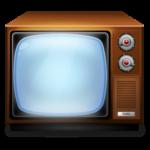 Minitube for YouTube Logo