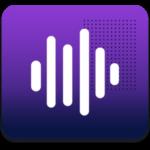 Processes Monitor Logo