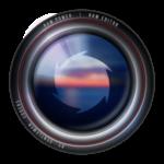 RAW Power Mac Logo