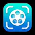 SnapMotion Logo