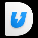 Tenorshare UltData - Mac Logo