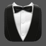 Bartender 4 Logo