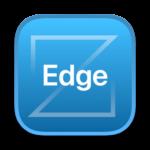 EdgeView 2 Logo
