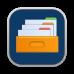 Folder Tidy Logo