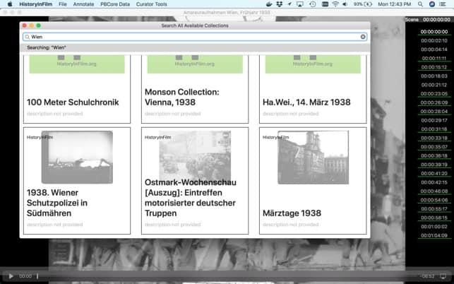 HistoryInFilm Download