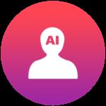 ON1 Portrait AI Logo