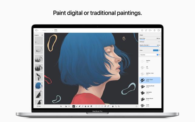 Pixelmator Pro Mac Download