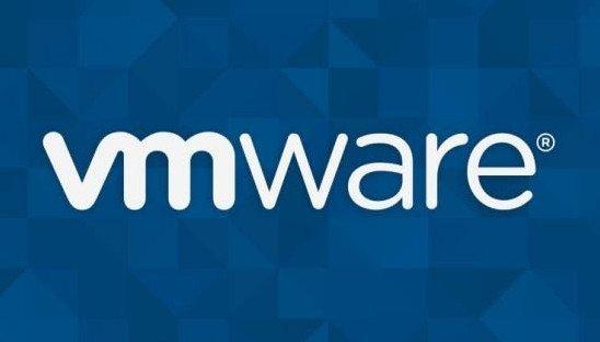 Mac m1 vmware fusion download