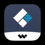 Wondershare Recoverit Logo