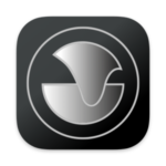 AudioFinder Logo