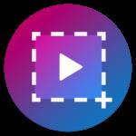 Capto Mac Logo