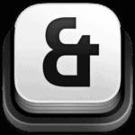 Entity Pro Logo