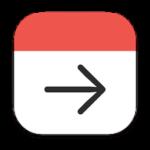 Export Calendars Pro Logo