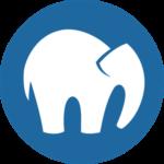 MAMP PRO Logo