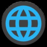NanoBrowser Logo