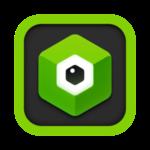 Qbserve Logo