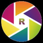 RAW Converter Ultimate Logo