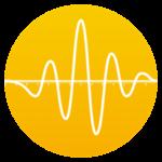 Swinsian Logo