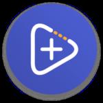 TunesKit Video Repair Logo