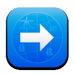 Xliff Editor Logo