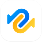 Tenorshare 4DDiG Logo