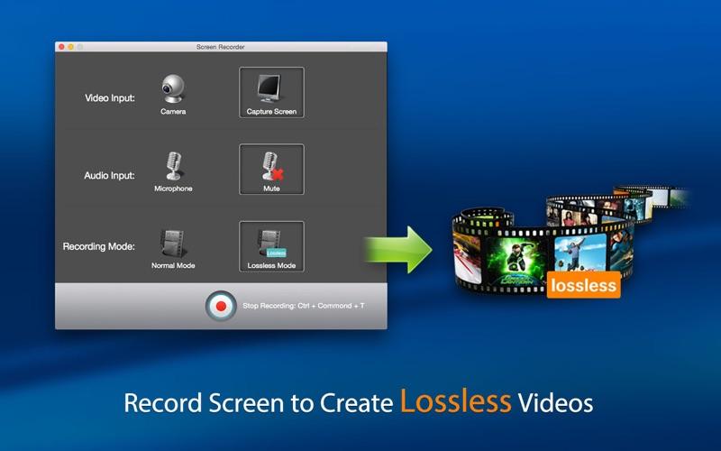 Total Video Converter Pro Mac