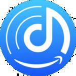 TuneBoto Amazon Music Converter Mac Logo