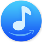 TunePat Amazon Music Converter Logo
