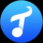 TunePat Tidal Media Downloader Logo
